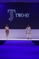 TWO · ST