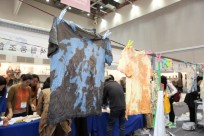 NATURAL DYEING EVENT